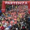 La maratona, forza mente e disciplina