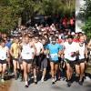 Il 25 aprile di corsa