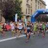Simba Dickson Nyakundi e Karin Angotti vincono Corripavia Half Marathon