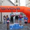 Perdifumo in Corsa. Semplicemente bella: vincono Tullia Galiano e Giorgio Nigro