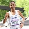 Ruggero Pertile convocato per la mezza maratona dei campionati continentali di Amsterdam
