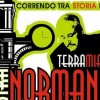 Stranormanna : a settembre la terza edizione