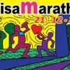 Pisamarathon e Fitwlaking L'arte del camminare
