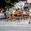 """Pisciotta, tutto pronto per la 2^ edizione della storica """"Maratona degli Ulivi"""""""