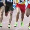 Europei Master: 38 medaglie italiane