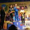 Questa sera la presentazione ufficiale del Trofeo Città di Telesia
