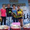 Maddaloni. La 10 km a firma Road Runners a Ismail Adim e Martina Amodio