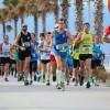 Campionati Italiani di mezza maratona, Dossena e Straneo in gara al femminile