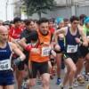 14a Maratona di San Silvestro a Calderara di Reno (BO)
