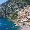 Amalfi Coast Ultra Trail, al via domenica 21