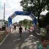 """Bello bello bello questo """"Trofeo Acqua & energia città di Presenzano"""" """"2° Urban Marathon 9.6 km"""""""
