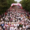 Presentata Race for the Cure Bologna