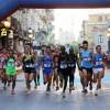 A Ntawuyirushintege  il 25° Trofeo Città di Ravanusa