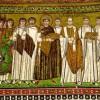 La Maratona È di Ravenna