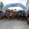 X Pantano Half Marathon: la 21km in cui è il tempo a fermarsi mentre tu corri.