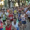 Grande festa della corsa a Telese Terme