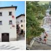 Sabato si corre la 15 km Pescocostanzo-Rivisondoli-Roccaraso