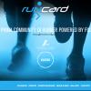 Arriva la Run card…. ma che cos'è la runcard?