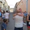 Corriroccadaspide: vincono Rosmary Antico e Giorgio Nigro