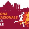 Maratona Internazionale di Roma  7 aprile 2019 – Organizzazione Fidal
