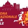 Ufficializzato il percorso della XXV Maratona Internazionale di Roma
