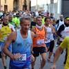 San Marzano City: le giuste scelte, una bella gara