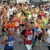 """Domenica la """"Maratonina Città di San Nicola la Strada"""""""