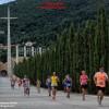 5^ Corri San Pio, un successo emozionante