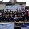 Suessola Runners: sesta edizione