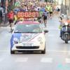 Domenica si corre a Sant'Antonio Abate: tra novità e tradizione
