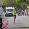 La strasiponto, giornata di sport all'insegna della performance e benessere