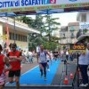 Ancora un successo dell'A.P.D. Atletica Scafati….