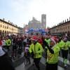 12^ Scarpadoro Half Marathon Come da pronostico