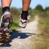 Il colore delle scarpe da running, estetica e non solo