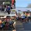 Ecco i Campioni della 100km