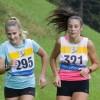 Corsa di San'Osvaldo, Claudio Muller e Virginia De Martin vincono la 20. ed