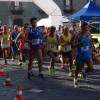 Spaccanapoli diventa 20 km