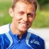 """Baldini: """"Un bell'azzurro ai Mondiali U20"""""""