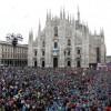 Milano Half Marathon, domenica sulla start line saranno in 6.500