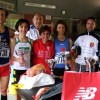 Maratona di Suviana (BO): pronte anche le medaglie