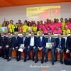 Presentazione della XI edizione del Trofeo Città di Telesia