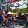 Telesia Half Marathon: Stellare nelle prestazioni e nell'organizzazione