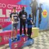 Trofeo Città di Telesia: vincono Kemboi e Console