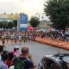 Telesia Half Marathon, start List
