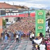 Doppio record alla 4^ Telesia Half Marathon