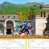 IV Trail del Monte Tifata … ripercorrendo i sentieri della storia di km 18