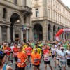 La Torino Half Marathon 2018 è… keniana