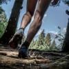 La Dolomiti di Brenta Trail è di Romeri con record