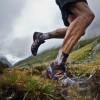 Mozzafiato Trail, vittorie per gli atleti di casa