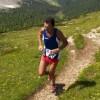 Campionati Europei di corsa in montagna, in programma il 2 luglio ad Arco